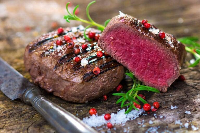 Is Red Meat Bad for You, or Good? An Objective Look