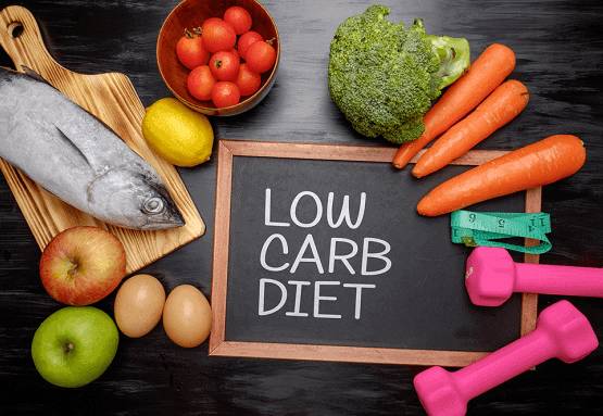 8 Reasons to Try Low-Carb for Mental Health