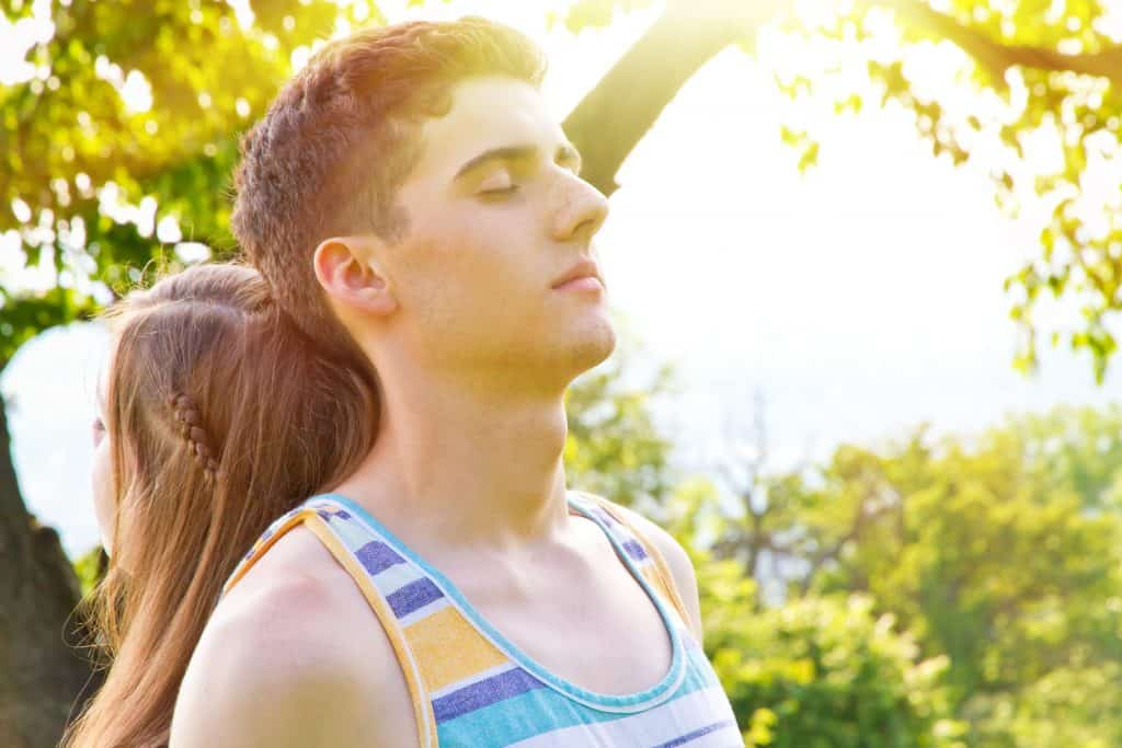 Sunlight and Your Health: The Essential Rays of Life