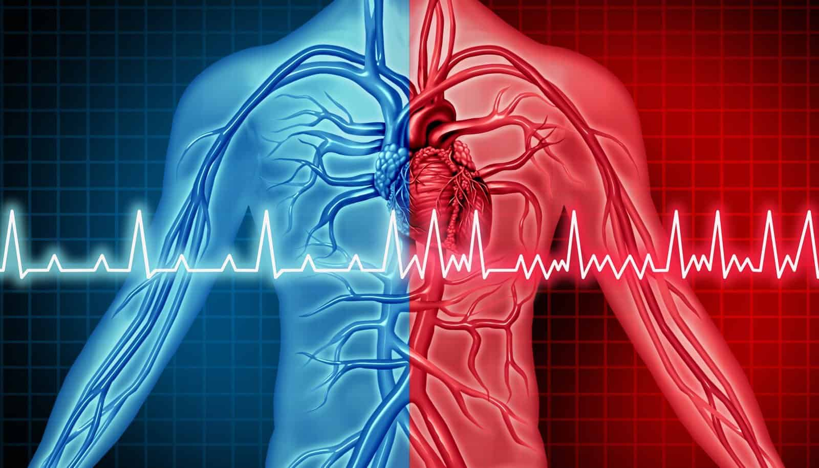 American Indians May Have Higher Risk of Dangerous Afib