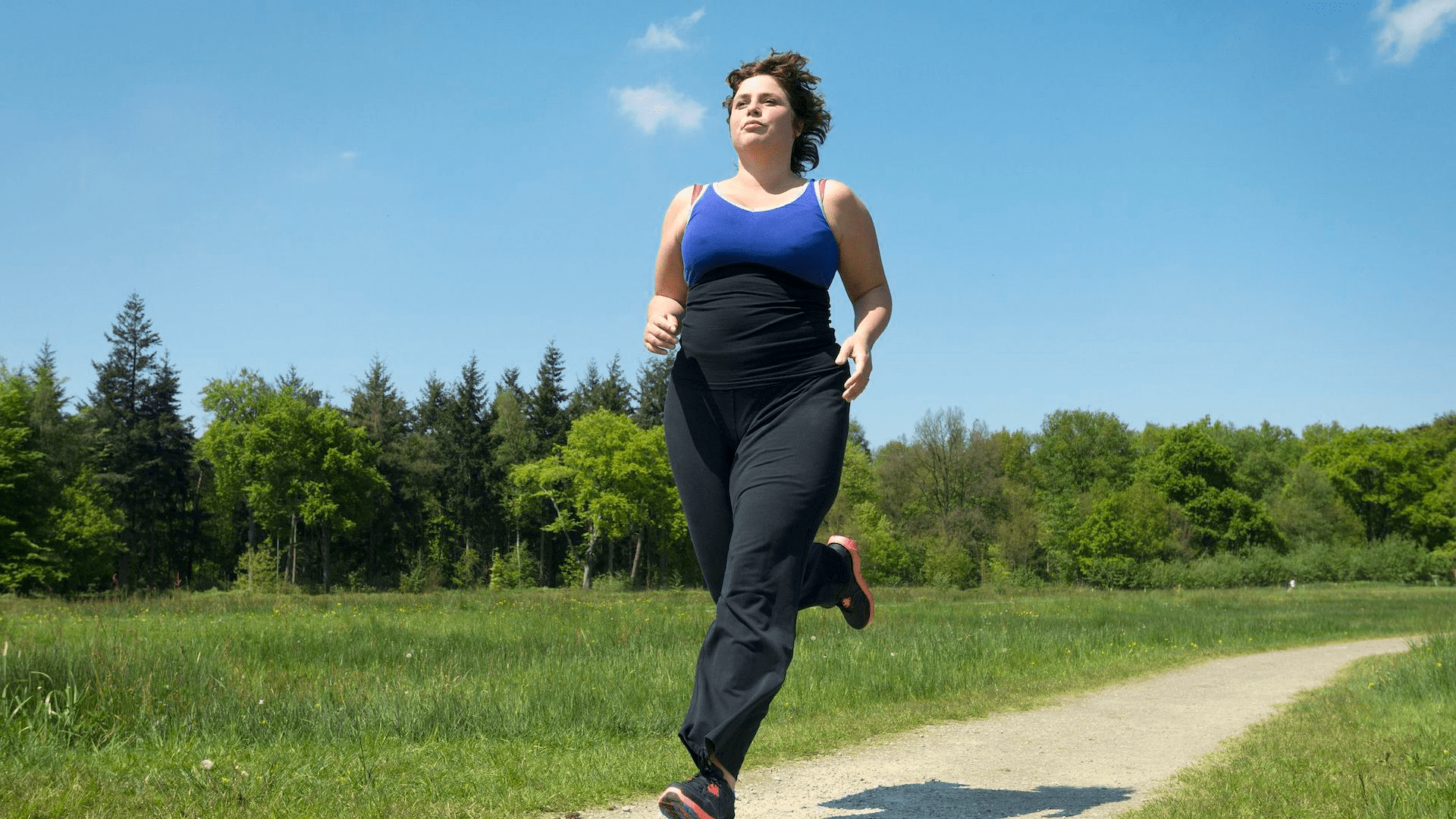 Want to Lose Weight? Ditch Exercise. Diet Is the Only Answer, Says Duke Scientist.
