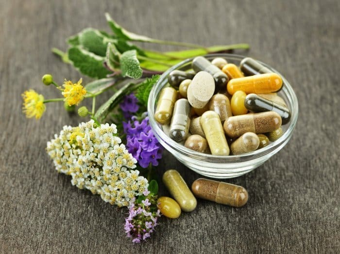 3 Food-Based Supplements for Your Gut Microbiome