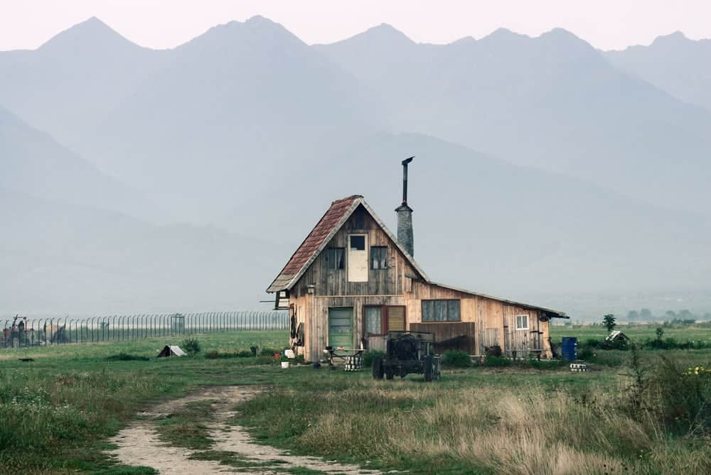 Gallery – mountains