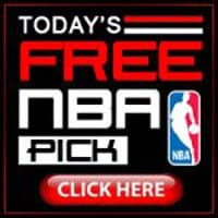 Free NBA Picks For Today 4/20/2021