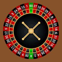 casino circle