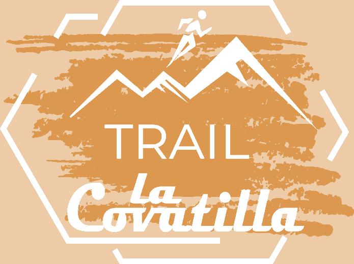 Trail La Covatilla