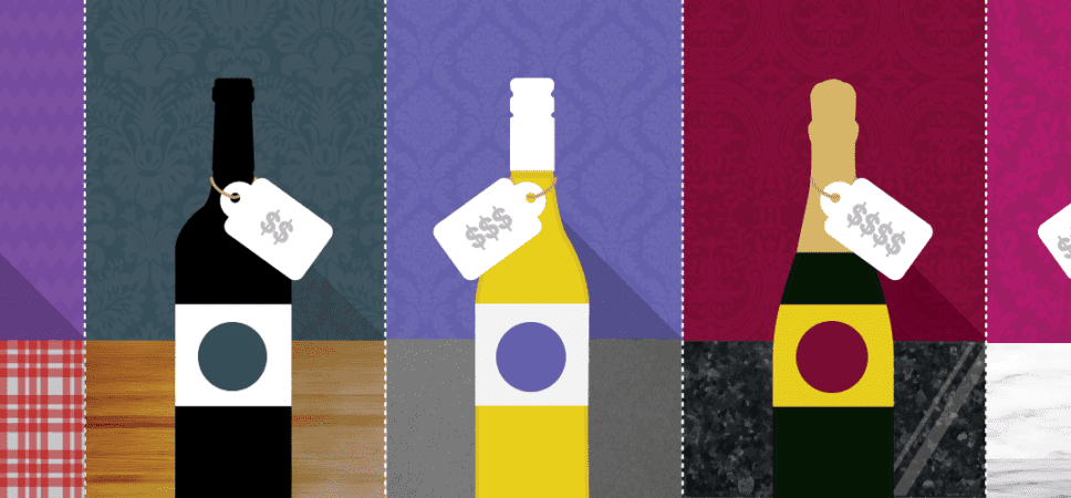 wine-prices-header-968x450.png