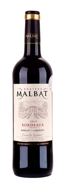 Château-Malbat-Bordeaux-Rouge-2014-Garrafa.jpg