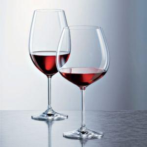 taça-vinho-pinot-300x300.jpeg