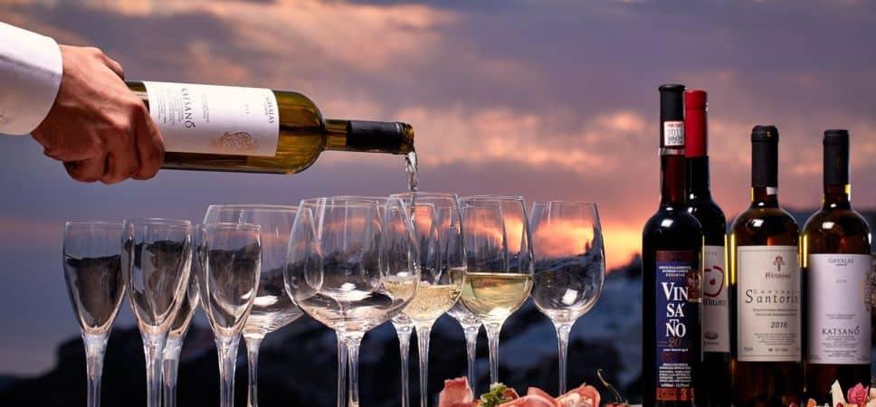 tipos-de-vinho-968x450.jpg