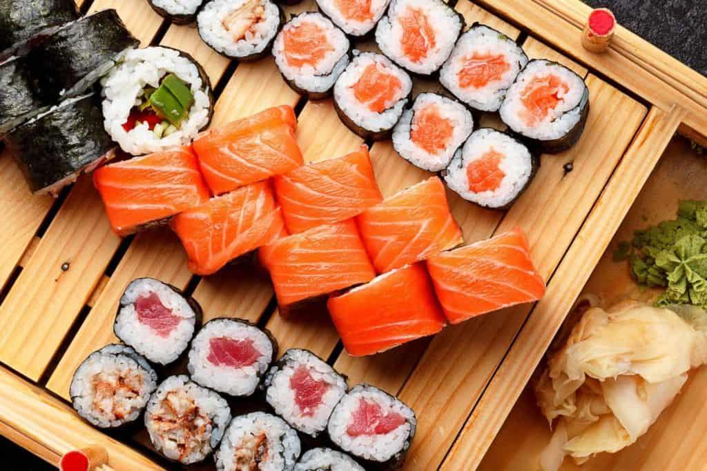 Sushi-Vem-da-Uva-1024x683.jpg