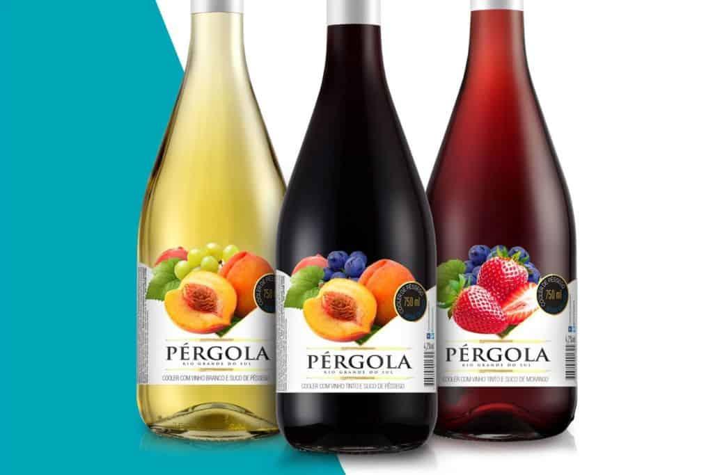 cooler-pergola-1024x683.jpg