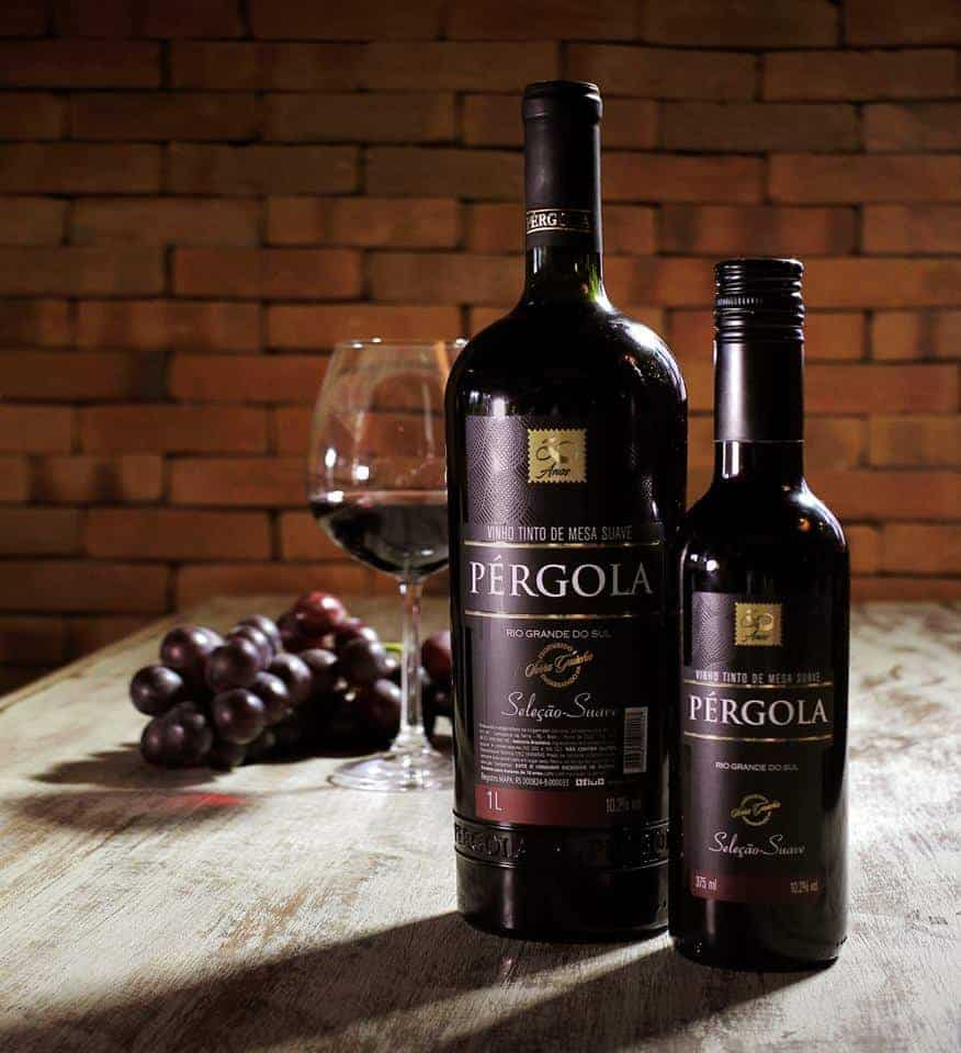 vinho-pergola.jpg