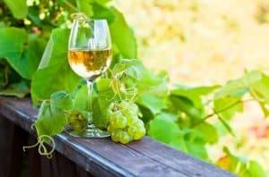 vinho-verde-capa-2-300x198.jpg