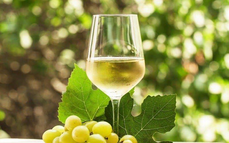 vinho-branco.jpg
