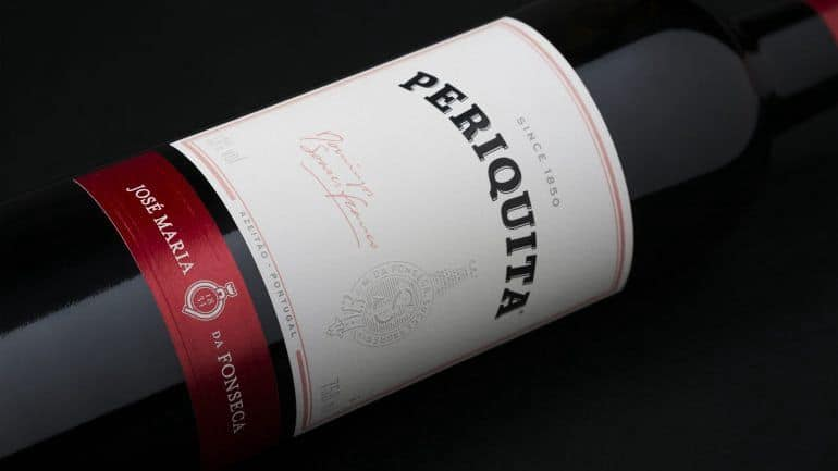 Vinho-Periquita.jpg