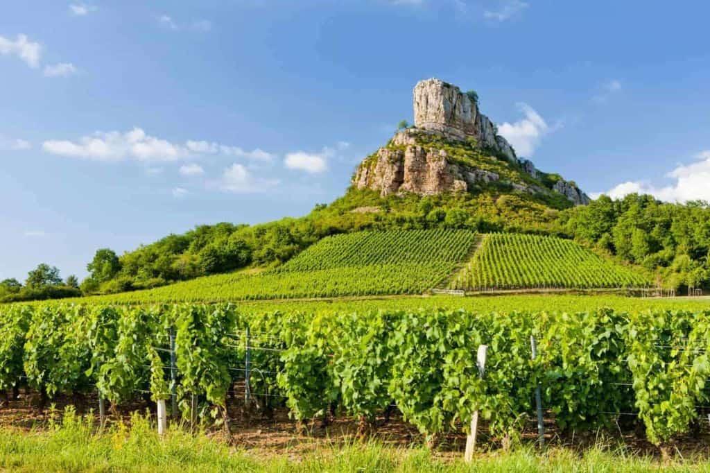 Bourgogne_©ThinkstockPhotos-112042927_Richard-Semik-1024x682.jpg