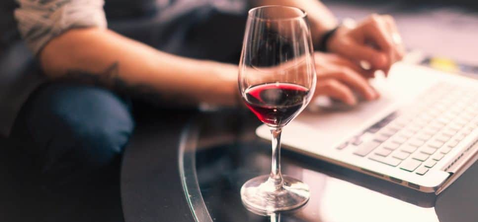 comprar-vinho-online-968x450.jpg
