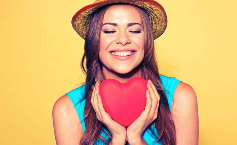 Hey Brand Managers: Your 'Community' Doesn't Love You Like Mom Does [Byline]
