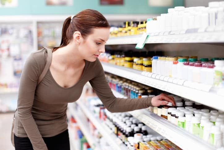 Using Authentic Influence to Differentiate Your OTC Brand