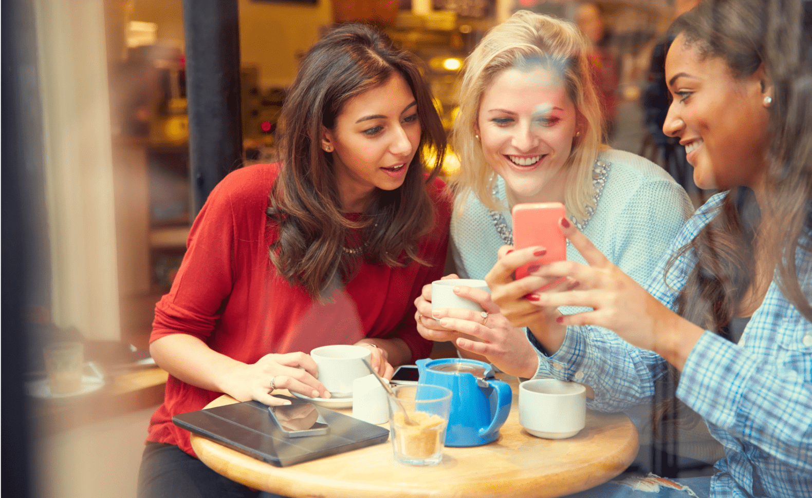 4 Key Consumer Influencer Personalities and Best Practices to Activate Each