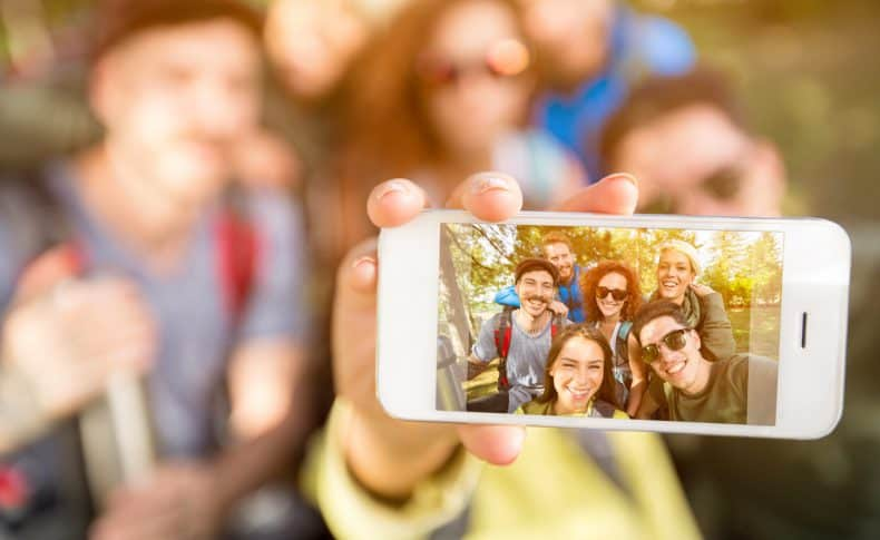 The Key Role of a Branded Online Community in Relationship Marketing