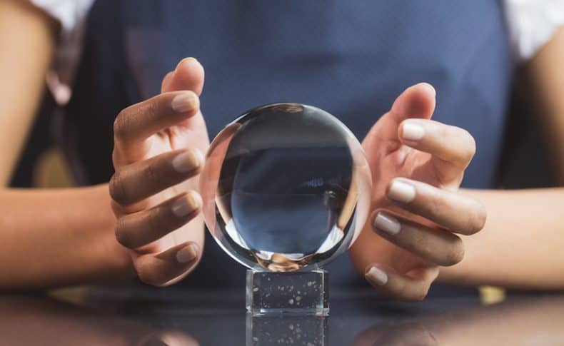 Six Trends Marketers Must Prepare for in the 2020s