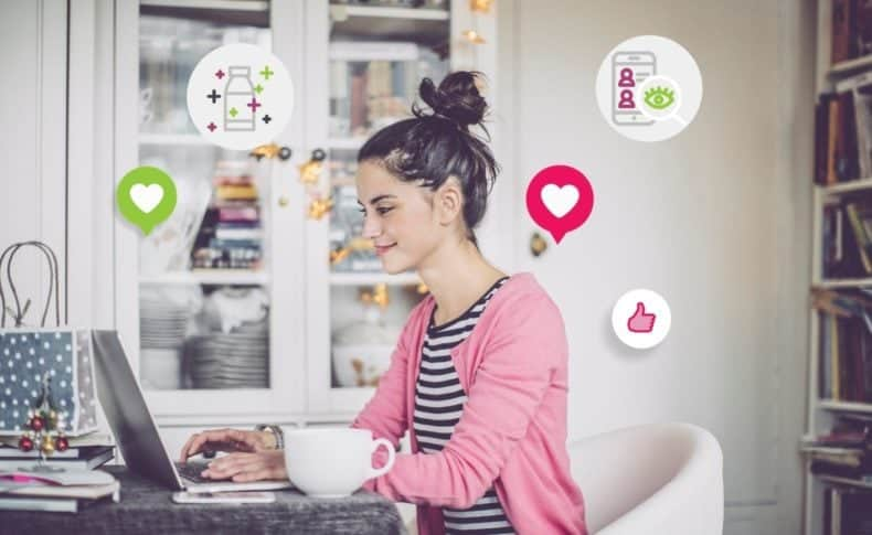 Capture Deeper Online Community Insights with Eye Tracking, Facial Coding and More