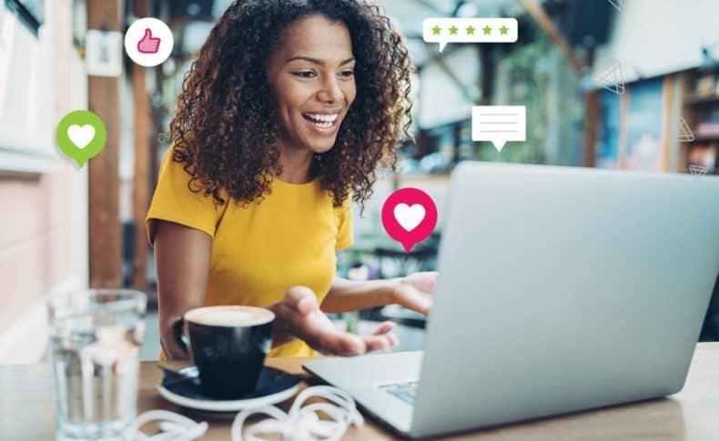 Community Marketing 101: What Are Online Brand Communities?