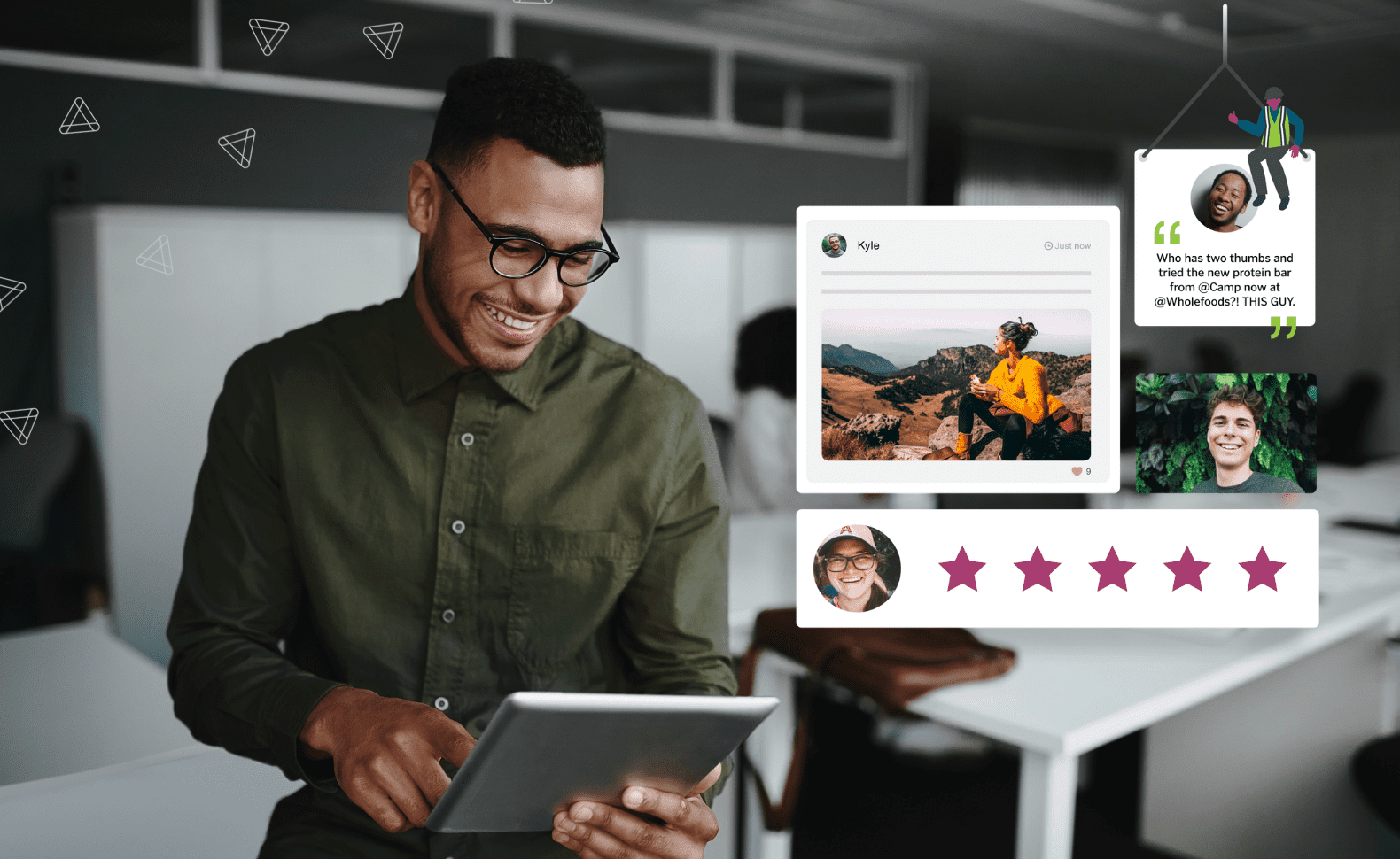 5 Brands That Are Winning With an Online Brand Community