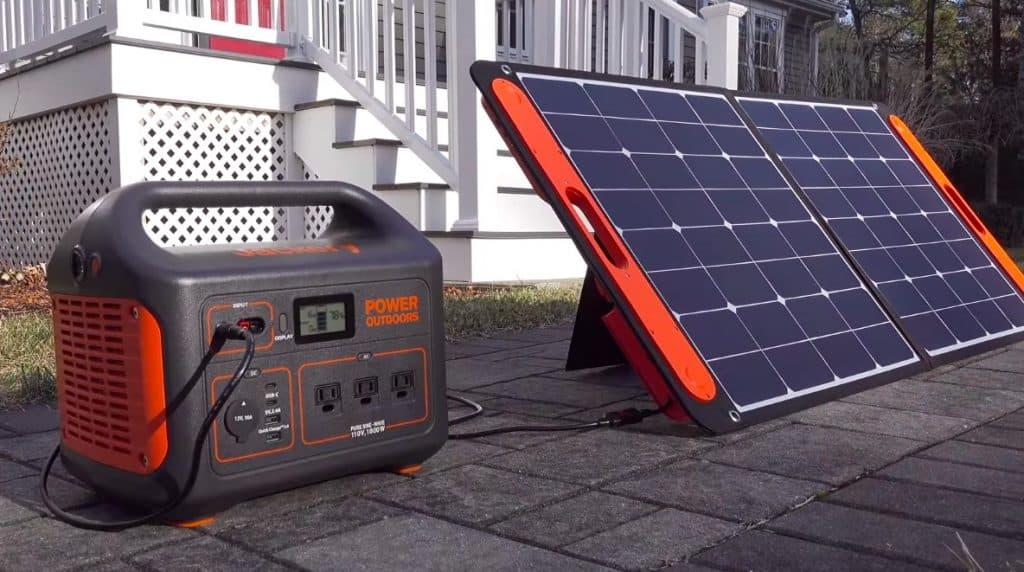 Best Small Generator Best Compact Generator