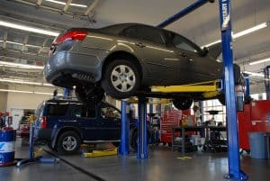 car maintenance cost-pxfuel