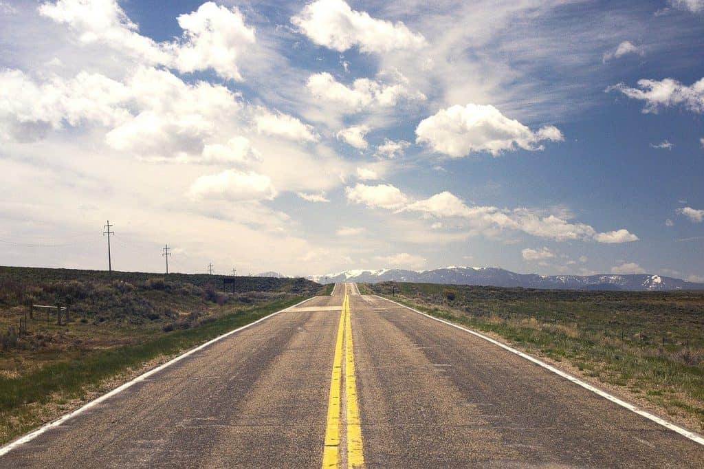 Road Tripping WarnockAuto