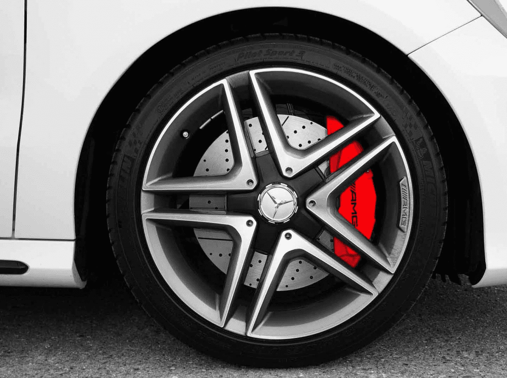 brakes might brake discs pads may brake pedal rotors rights reserved squeaking noise service car vehicle noise stop sign rotor surface noises rust one brake squeak pad material mechanic wheels squeal times friction page