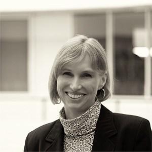 Monika Wiechers