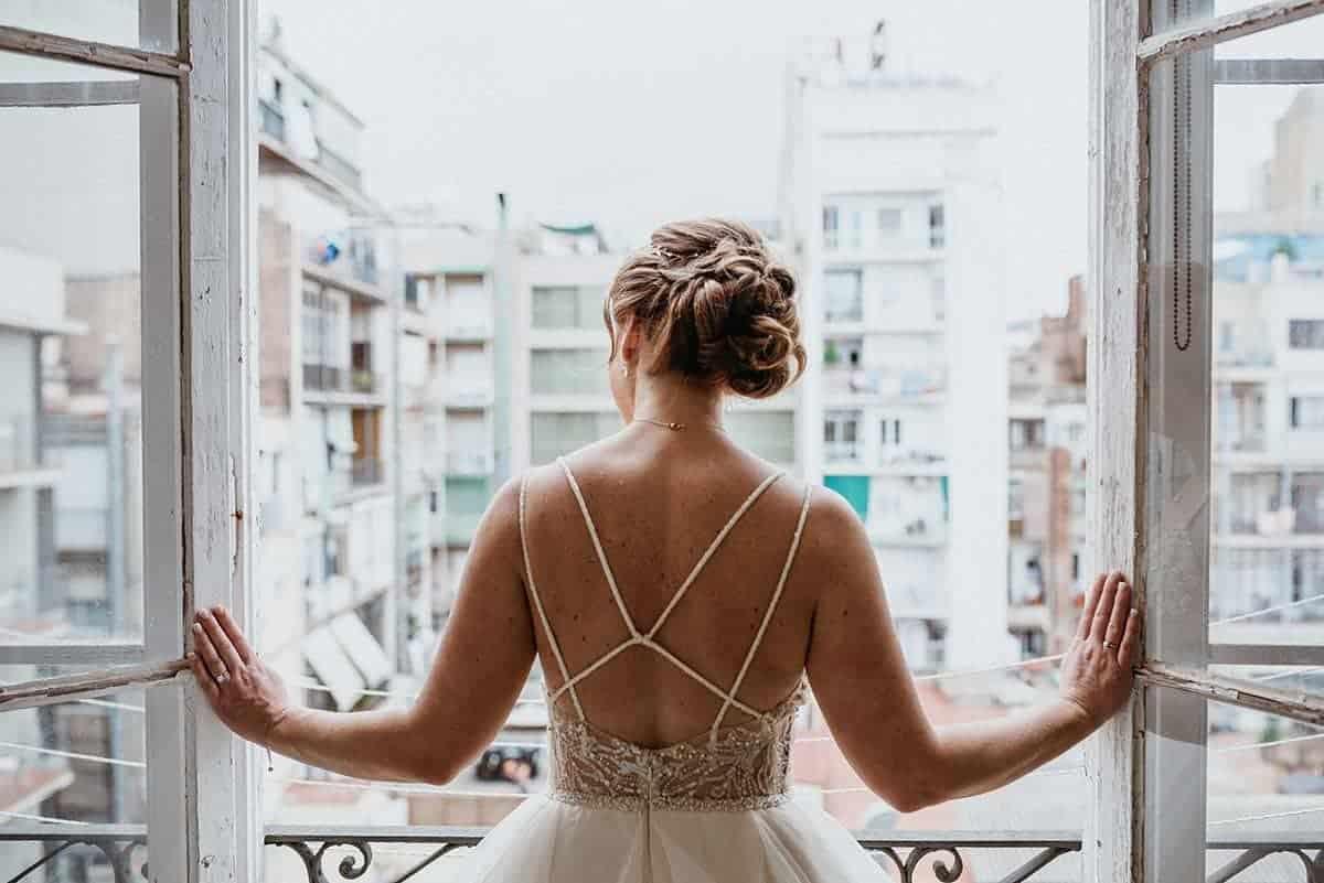 Asier Altuna Barcelona Destination Wedding Photographer - Spain, Europe, Worldwide