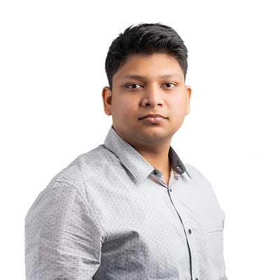 Ismail Mahim