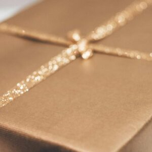 Gift Cards & Packages