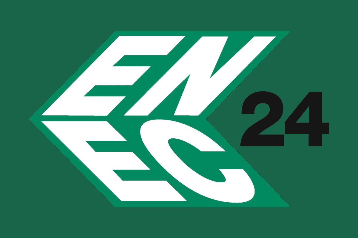 ENEC Zertifizierung