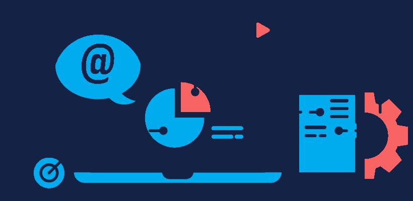 webhostingpakket