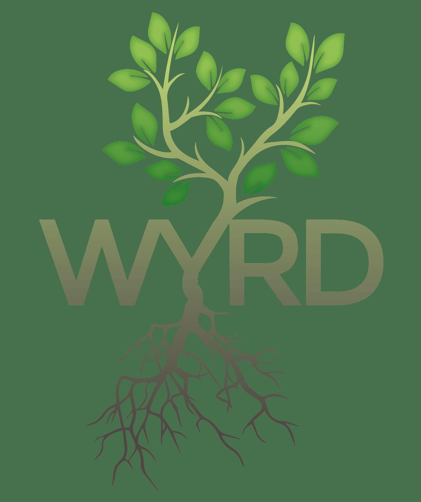 Wyrd Spirits
