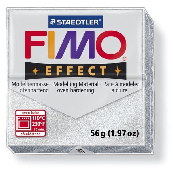Fimo Effect №81