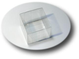Коробочка ПП1-013