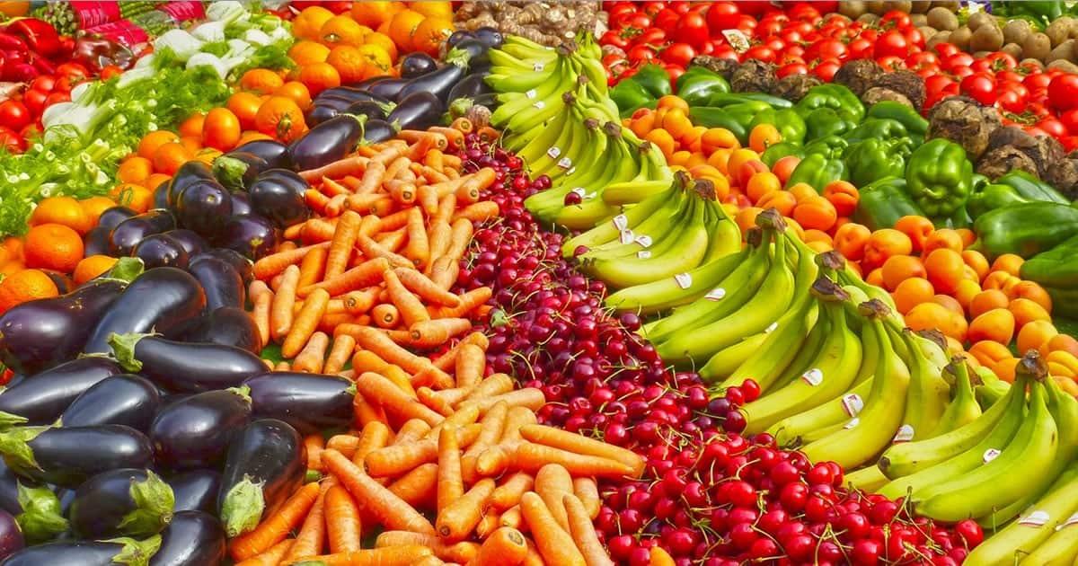 The Challenge Of Abundance Featured