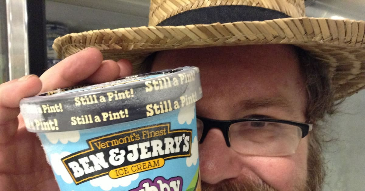 Why Ben & Jerry's decision to stop selling ice cream in the West Bank rattled Israel
