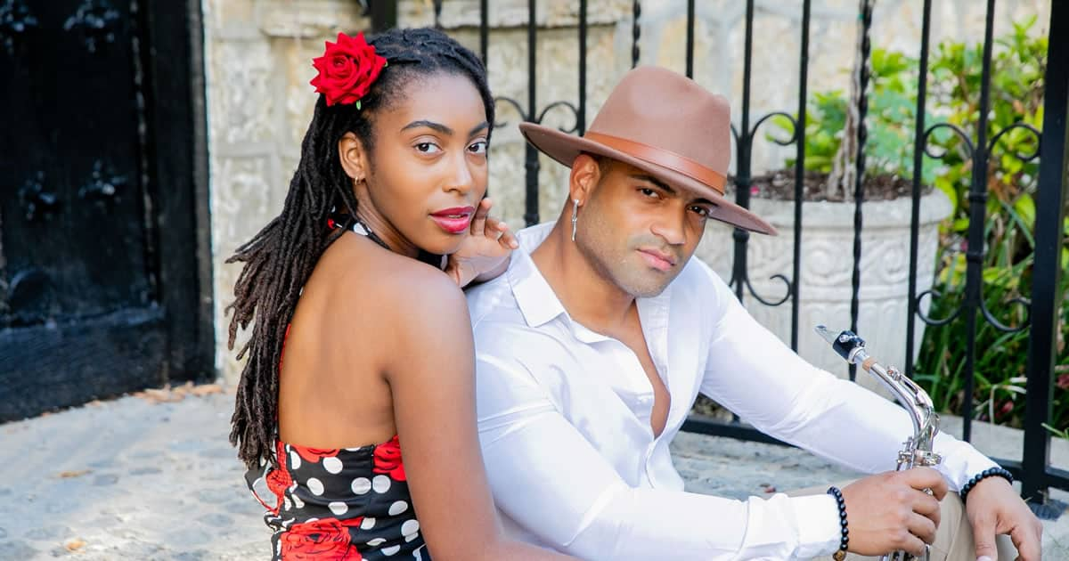 """Confronting Anti-Blackness in """"Colorblind"""" Cuba"""