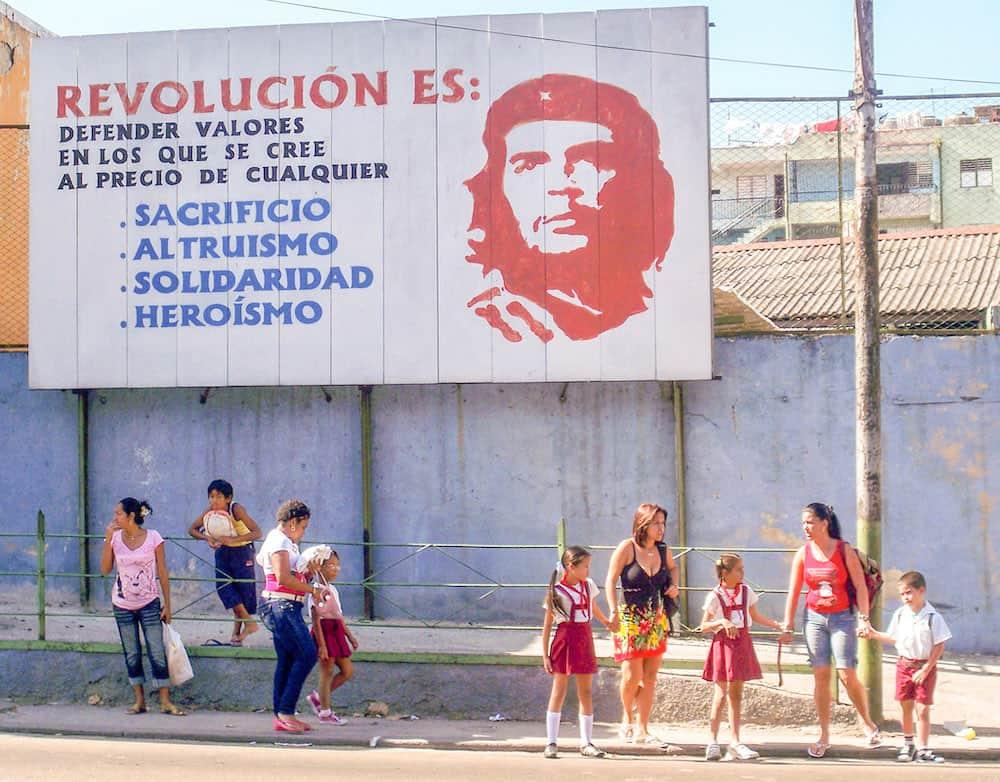 Revolution Billboard   colorblind