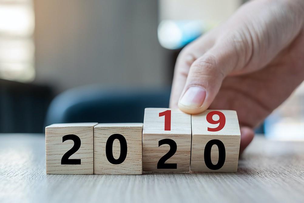 7 Ideas De Negocios Rentables Para El 2020 Con Poca Inversión