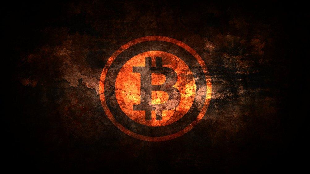 was ist bitcoin-handel für jetzt lohnt sich bitcoin noch 2021