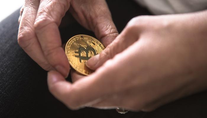 handel mit virtuellen kryptowährungen ftse100 handel mit binären optionen